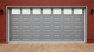 Garage Door Repair at Strawberry Manor Sacramento, California